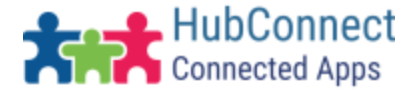 HubConnect Apps